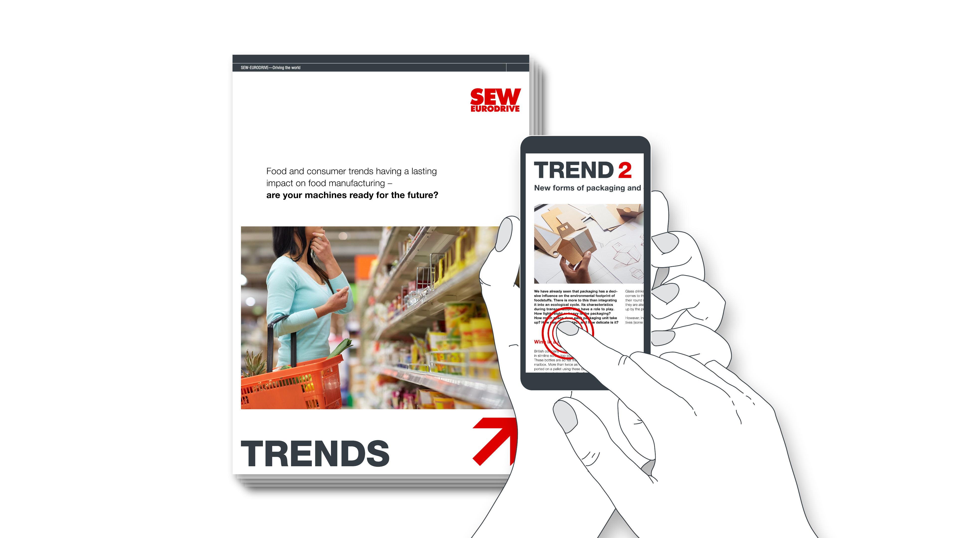 """Download article """"Trends in food production"""""""